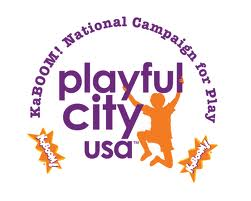 playful-city-logo
