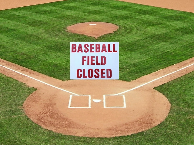 Image result for field closed