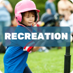 Click to visit the recreation page