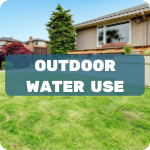 Click for Outdoor Water Use Tips